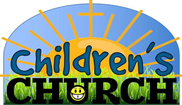 childrens-church-logo