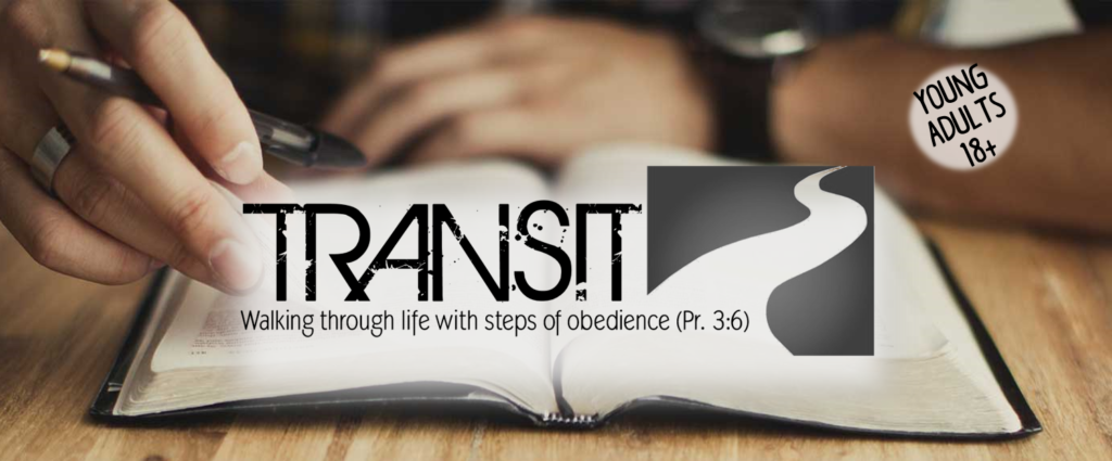 transit-graphic